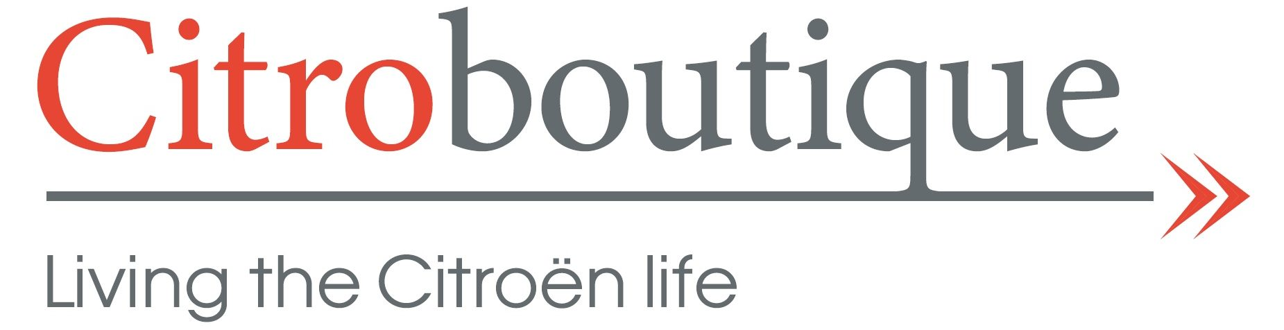 Citroboutique