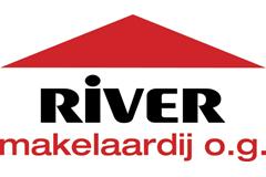 River Makelaardij
