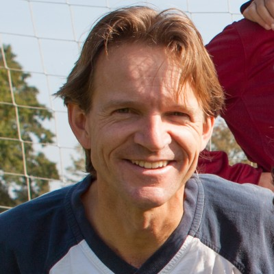 Dick Tichelaar