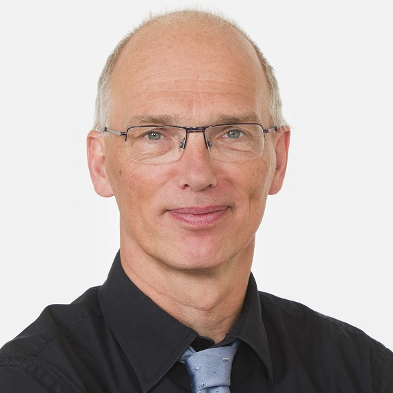 Robbert Veltman