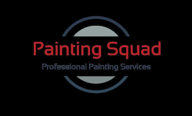 Painting Squad